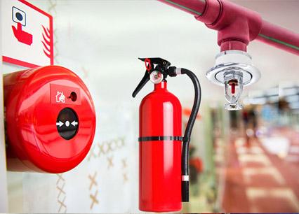2017-01-12-11-11-14-Fire-&-Safety-System.jpg