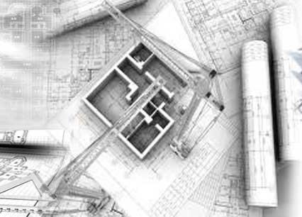 2017-01-12-11-11-41-Civil-&-Structural-Engineering.jpg