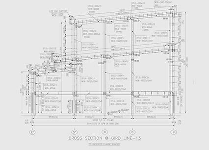 2017-01-20-13-48-13-detail_engineering_resize.jpg